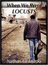 LocustsGraziano