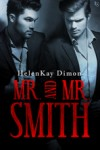 Mr. and Mr. Smith_Dimon
