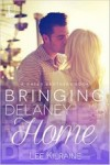 Bringing Delaney Home cover