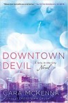 Downtown Devil