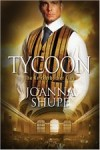Tycoon cover