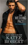 Wedding Pact cover