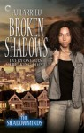 broken-shadows-200