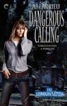 dangerous-calling-200