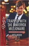 rsz_trapped_with_the_maverick_millionaire