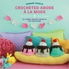 Abode a la mode cover