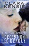 Deception-So-Deadly-thumbnail