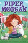 Piper Morgan to the Rescue JPEG