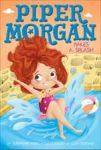 piper-morgan-makes-a-splash