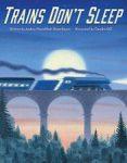 trains-dont-sleep