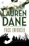 packenforcer_dane