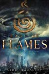 fate-of-flames_RAUGHLEY