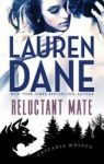 reluctantmate_dane
