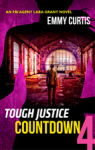 rsz_1tough_justice_4