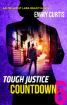 rsz_tough_justice_6