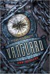 AGUIRRE_Vanguard