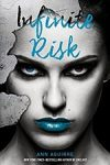 Aguirre_Infinite Risk