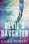 Devils daughter_katee robert_1.17