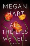 all the lies we tell_hart