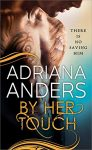 anders_by her touch