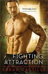 fighting attraction-castille