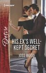 his exs secret_joss wood