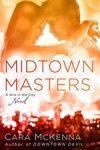 midtownmasters