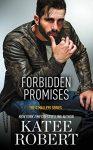 roberts_forbidden promises