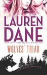 wolves triad_dane