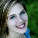Erica Sage