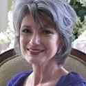 Carol Ann Martin